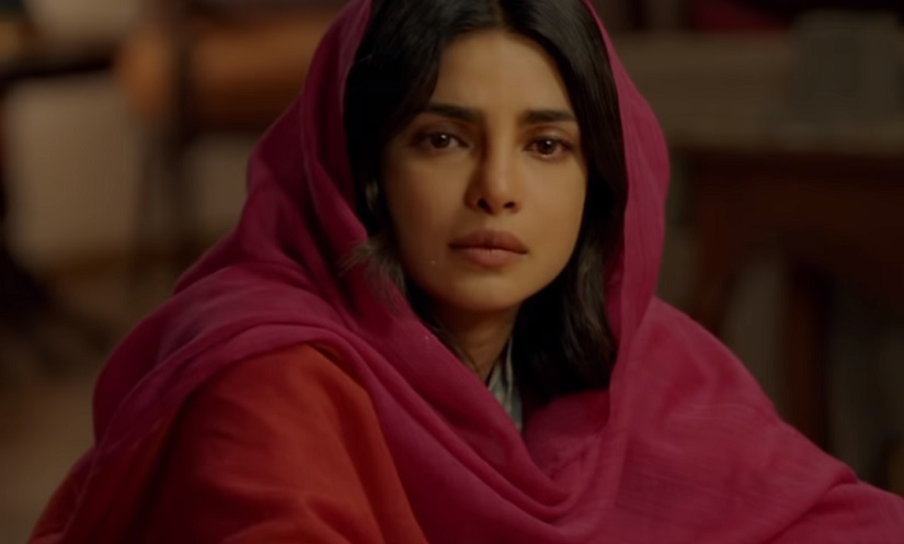 Ranveer Singh in Gully Boy to Shefali Shah in Delhi Crime best performances by Indian actors in 2019