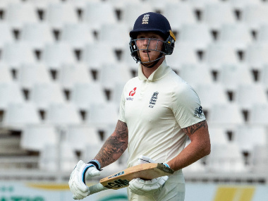 File image of Ben Stokes. AP