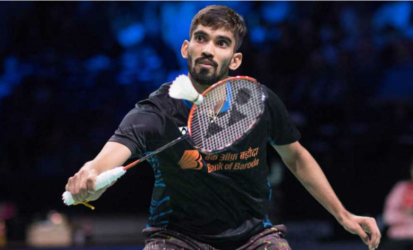 Malaysia Masters 2020 Indias badminton stars kick off new year with fresh hopes as countdown to Olympic qualifications begin