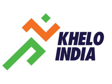 Khelo India Youth Games 2020 Gymnasts Priyanka Dasgupta Jatin Kumar Kanojia grab spotlight with allaround gold medals