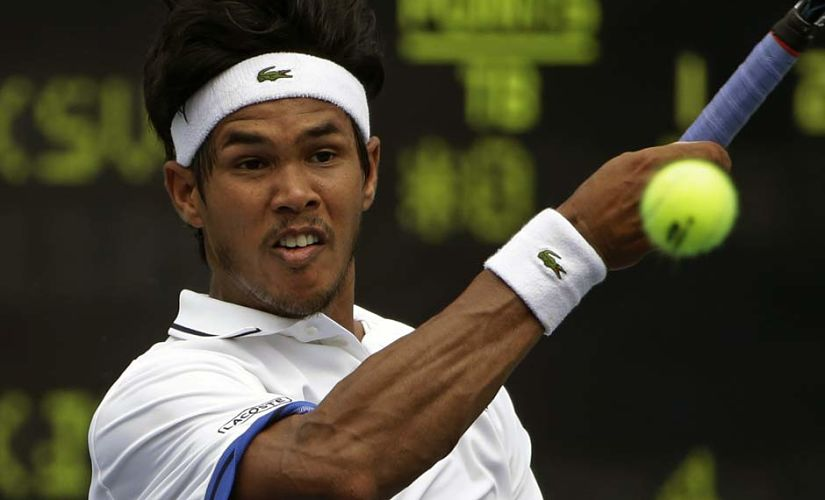 Australian Open 2020 Indian players havent been good enough says Somdev Devvarman after 16th straight first round exit paints another sorry picture