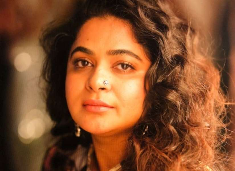 Ashwiny Iyer Tiwari on Panga It is not a sports drama or a biopic but a human story of real and relatable people