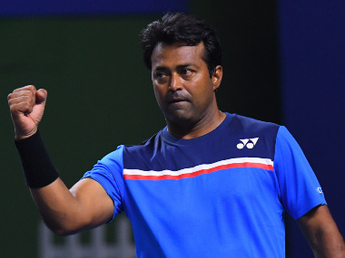 Indian tennis star Leander Paes says eighthsuccessive Olympics appearance will be difficult to pull off