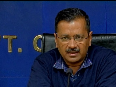 Lockdown 40 guidelines in Delhi Arvind Kejriwal says autos buses cabs allowed with conditions shops to open on oddeven basis