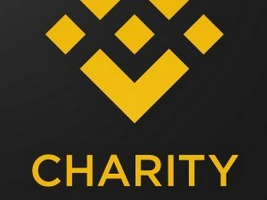 Binance Charity to raise 5 million for medical supplies in countries worsthit by <span class=