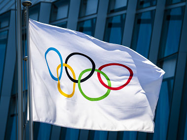 Tokyo Olympics 2020 IOC asks international federations to finalise dates of qualifying events for postponed Games