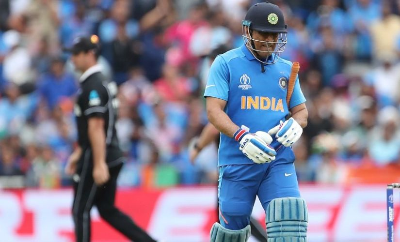 The immediate priority, though, will be the composition of the Twenty20 squad and, most crucially, how Joshi's panel views the future of Mahendra Singh Dhoni. AP