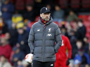 FA Cup Liverpool manager Jurgen Klopp says he will go ahead with a fullstrength side for last16 clash against Chelsea