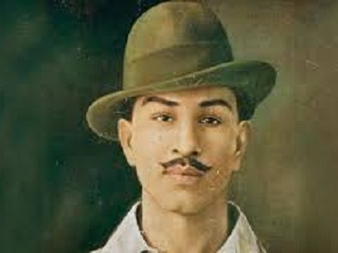 Shaheed Diwas 2020 Why India pays tributes to freedom fighters Bhagat Singh Rajguru Sukhdev on this day