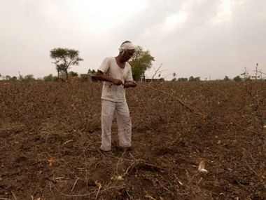 COVID19 Impact Transfer outstanding crop loans to govt account says Maharashtra to banks