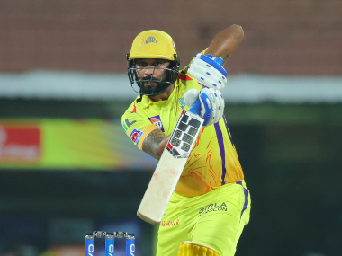 Murali Vijay represented represented Chennai Super Kings between 2009 and 2013 and rejoined the franchise in the 2018 season. Sportzpics