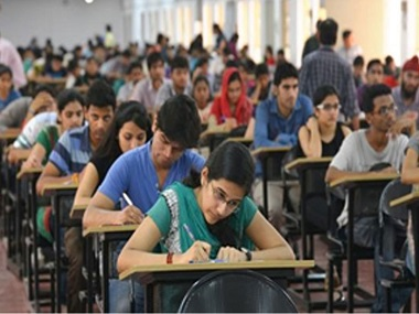 NCERT begins online registration for RIE Common Entrance Exam 2020 candidates can apply till 4 May on ceencertgovin