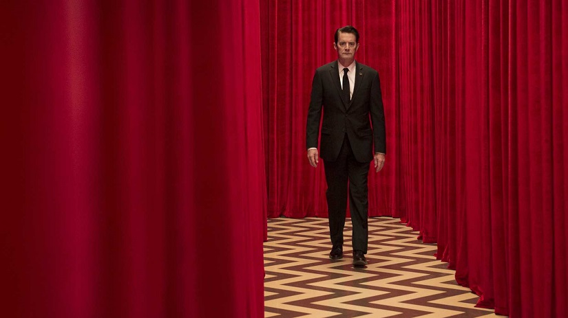 Twin Peaks turns 30 David Lynchs show redefined storytelling on TV at a time when medium was far from prestigious