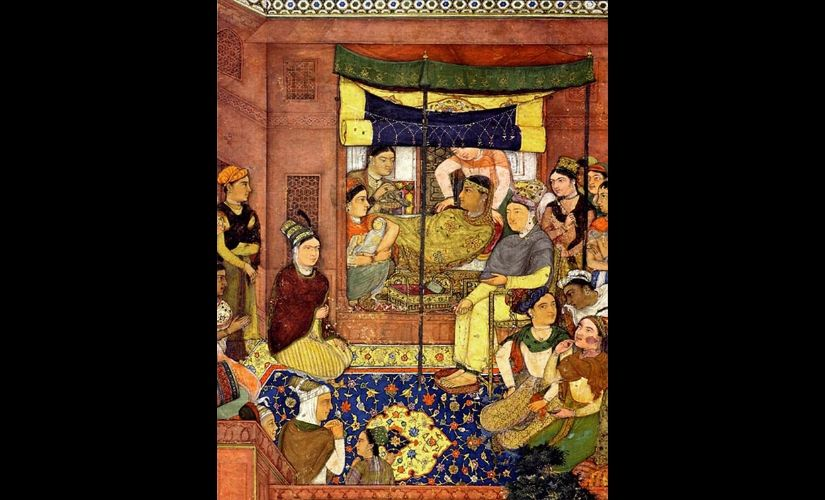 Ira Mukhoty on her book Akbar and why the Mughal monarch remains despite the current climate a beloved figure