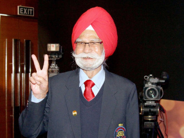 Asian Hockey Federation condoles Balbir Singh Seniors demise describe loss as sad moment for global hockey and sport fraternity