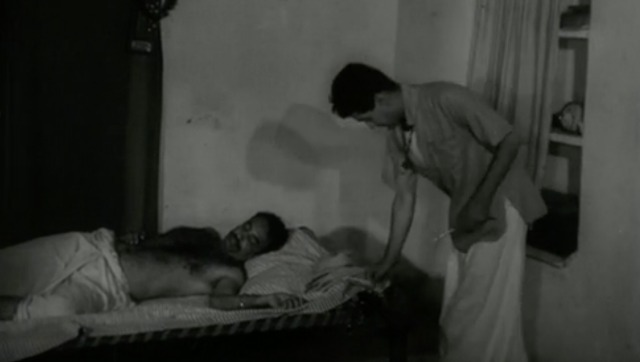 Indias first gay film Badnam Basti resurfaces after nearly half a centurys hibernation in Berlin archive