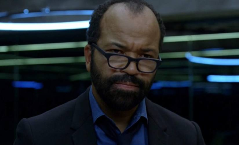 Jeffrey Wright says Matt Reeves The Batman is next evolution of DC Comics characters