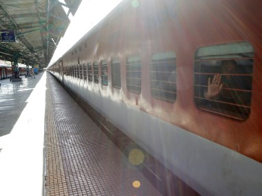 Seven deaths reported on Shramik Special trains most of them had preexisting health conditions claims Indian Railways