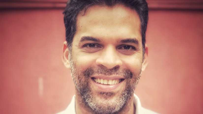 Vikramaditya Motwane to direct untitled young adult dark comedy series backed by Legendary Global Library Pictures
