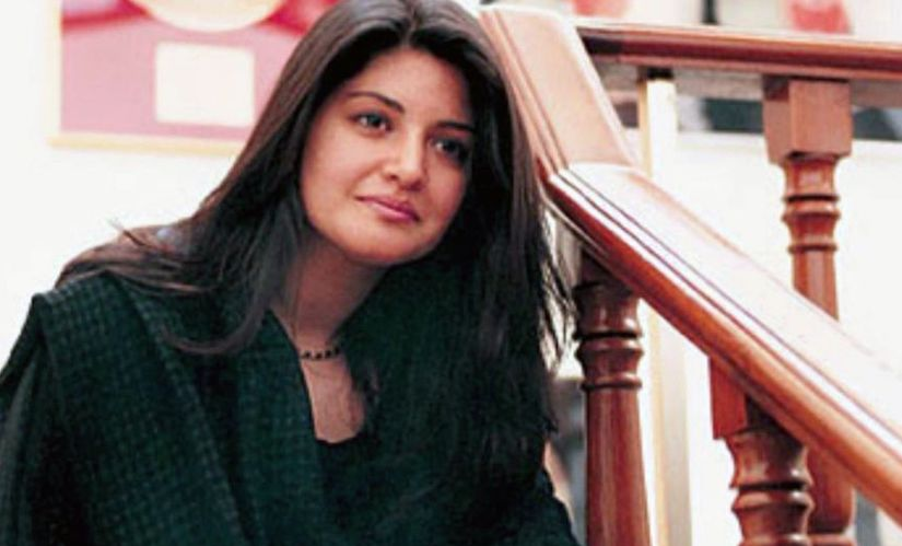 On World Music Day remembering Nazia Hassan whose fresh and sassy musicality was way ahead of its time
