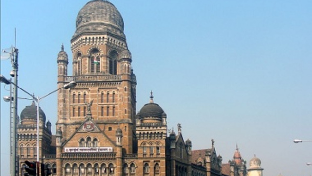 BMC to get one lakh COVID19 antigen testing kits for use at all civic staterun hospitals in Mumbai