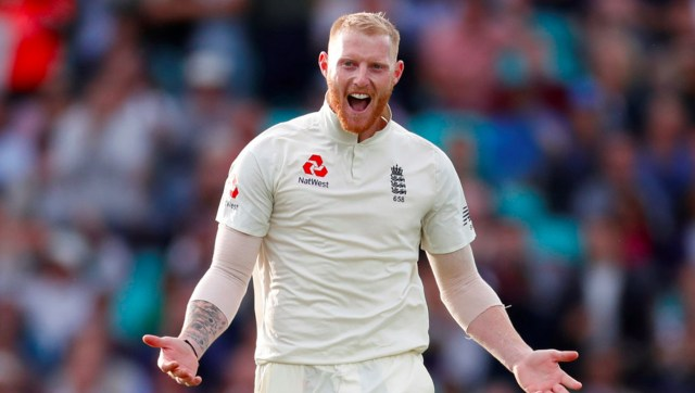 Ben Stokes, who will be leading England in the first Test against West Indies, has never captained in the First-Class format before. Reuters