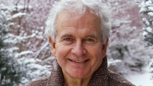 Ian Holm passes away Veteran film and stage actor discovered new depths of compassion in the most unlikely characters