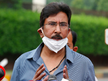 Salim Malik was handed a life-ban in 2000 for his involvement in match-fixing, which was overturned in 2008. AP