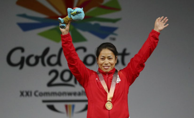 Ignominy of doping ban made me suicidal Weightlifter Sanjita Chanu on her mental struggle and fight for justice