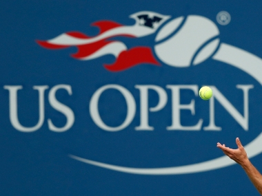 USTA proposes staging twotournament bubble comprising US Open and Cincinnati Open in New York starting late August