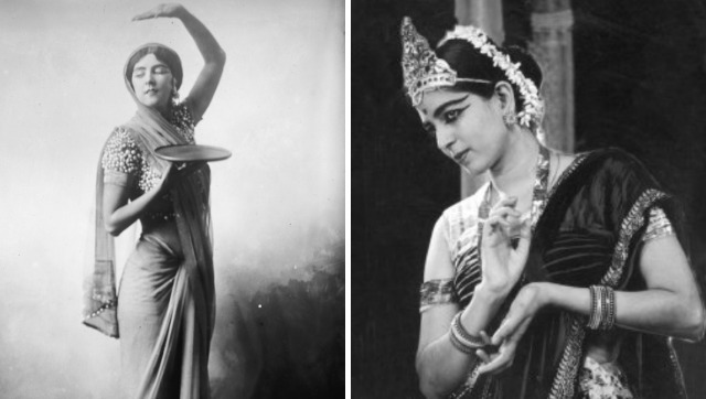 A robust caste discourse in Indian diasporas classical dance practices is vital  and overdue