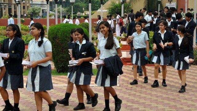 JAC Class 12th Result 2020 Date Jharkhand board to declare Arts Science Commerce results tomorrow steps to check score on SMS