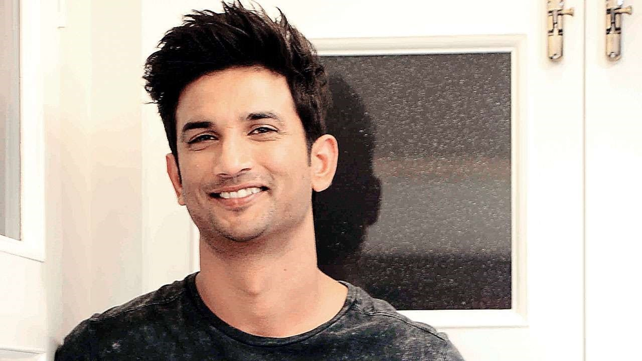 Sushant Singh Rajput passes away The unspoken hierarchies in Bollywood and what it means to be an outsider