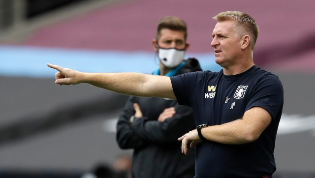 Premier League 201920 season comes to a close What the outcomes mean for clubs and managers