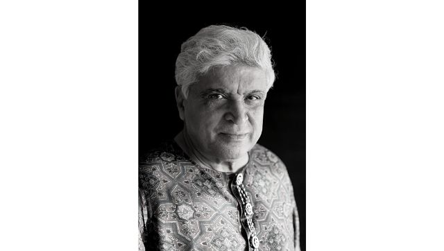 The Javed Akhtar interview  If you say you are apolitical you are wittingly or unwittingly accepting the status quo