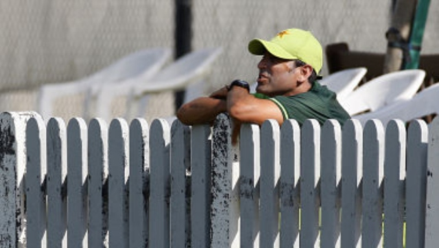 File image of Younis Khan. Reuters