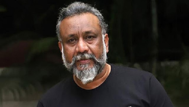 Anubhav Sinha reveals why hes friends with many Bollywood contemporaries like Hansal Mehta Sudhir Mishra