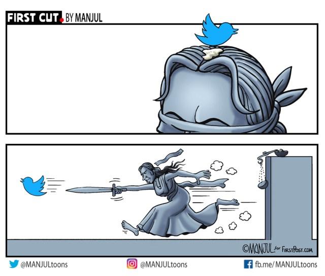 'Prashant Bhushan's tweets bring disrepute to judiciary': SC initiates suo motu contempt proceedings