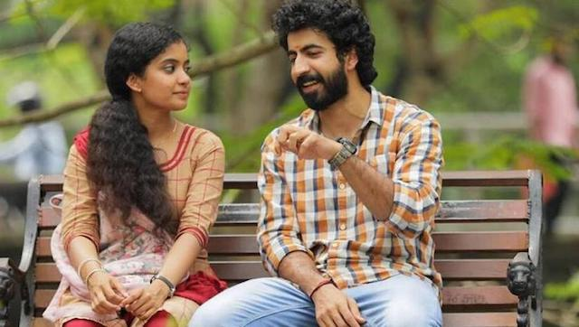 Kappela movie review Same ol patriarchal trope wrapped in taut direction and a charming cast