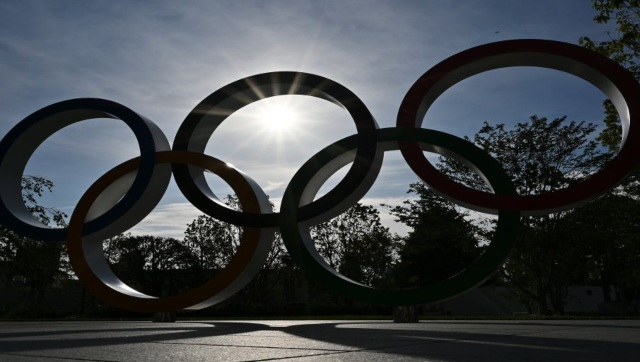 Tokyo Olympics 2020 Two employees of Organising Committee test positive for COVID19