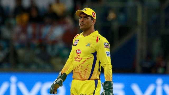 IPL 2020 Evergreen MS Dhoni can go on and play in his 40s says Shane Watson