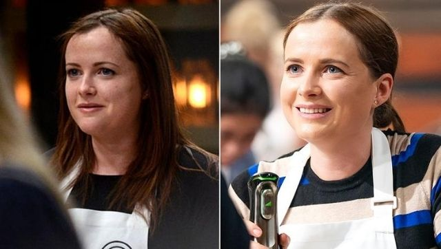 MasterChef Australia season 12 winner Emelia Jackson on her win upcoming projects and love for Indian food