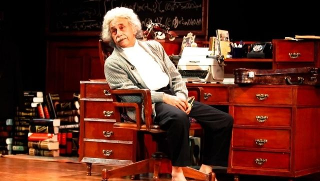 The Naseeruddin Shah interview  Writing has been the bane of Hindi movies We were happy to plagiarise all the time