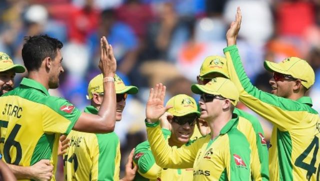 Australia's premier pacer Mitchell Starc feels the regulation will not have much effect in the limited overs formats. AFP