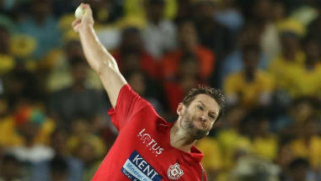 Andrew Tye was a permanent playing XI member in the 2018 edition with Kings XI Punjab, where he went onto win the purple cap with 24 wickets. Sportzpics