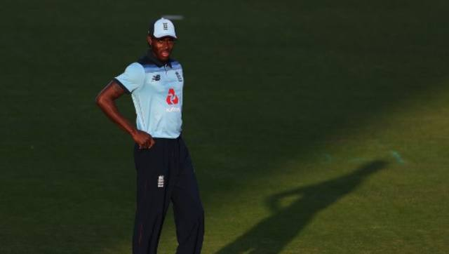 Jofra Archer has been subjected to racist abuse on social media and the 25-year-old Sussex quick said tough action was needed to clamp down on such remarks. AFP