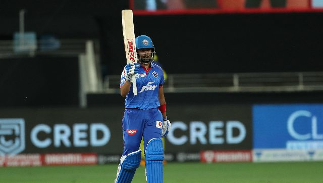 Prithvi Shaw's fifty and a disciplined bowling effort helped DC thrash CSK to register their second win of the tournament and go up the top of the points table. Sportzpics