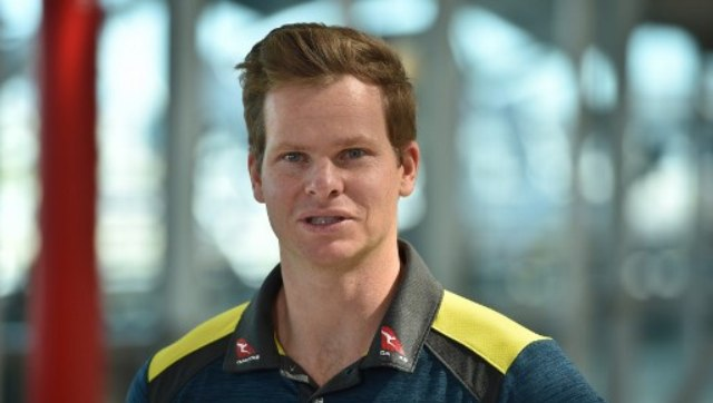 Steve Smith has expressed his surprise at Joe Root being omitted from England's T20I squad. AFP