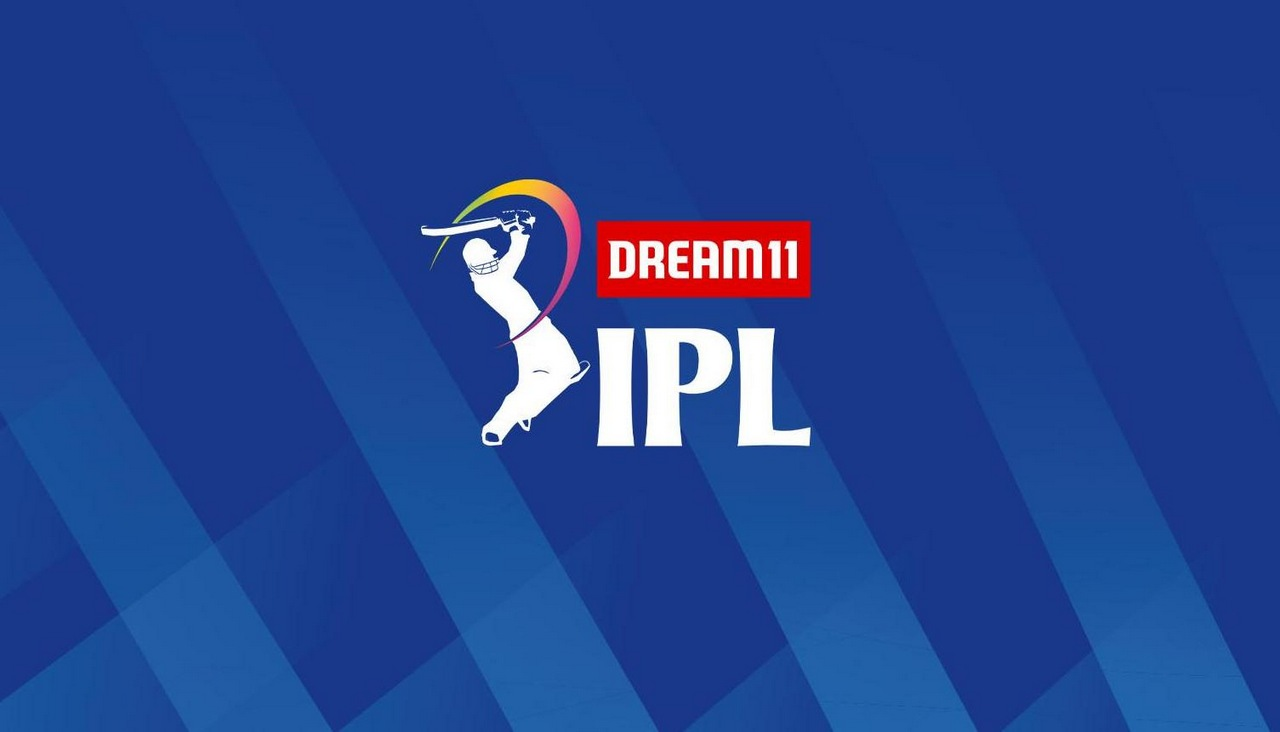 IPL 2020 How to livestream the matches on your smartphone Fire TV stick PC more