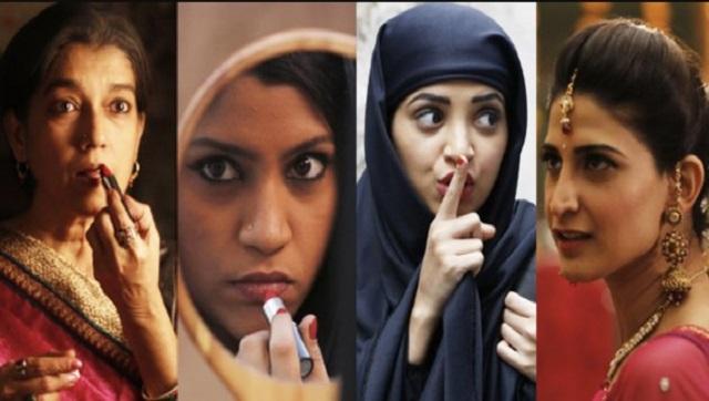 Beyond saasbahu sagas how Ekta Kapoor champions intersectional feminism in her films as producer